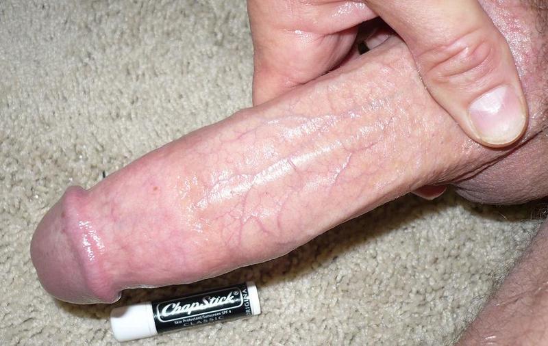 Lesbian feet lickers