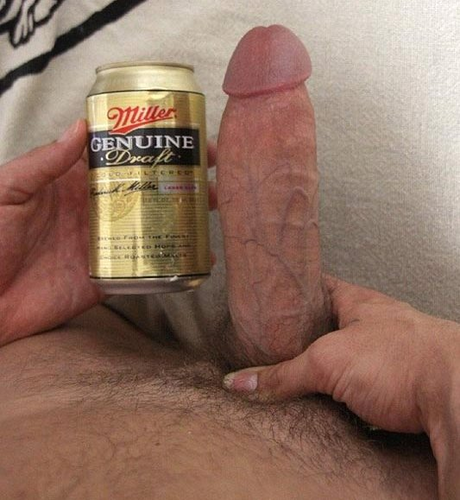 beer-can-fat-dick-mature-seduces-boy-amateur-video